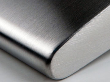lavorazioni-acciaio-William