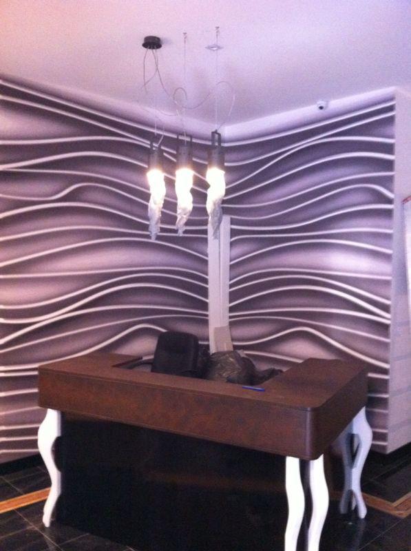 Produzione vendita lampade metallo a roma for Lampade vendita