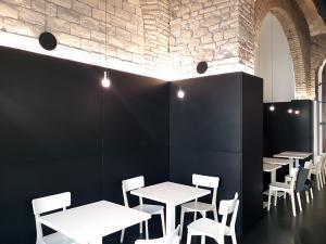 Arredo Design Architetti Moser Lattanzio