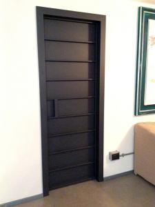arredo-industriale-porta