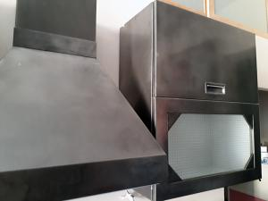 cucina-design-william-costruzioni