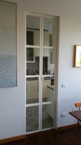 Porta-interni-Architetto -C-Tumbarello