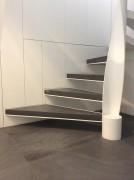 Scala Design Abitazione Privata Westway Architects